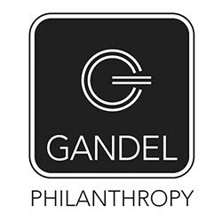 Gandel Philantrophy